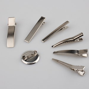 10pcs/lot Silver DIY Metal Pro