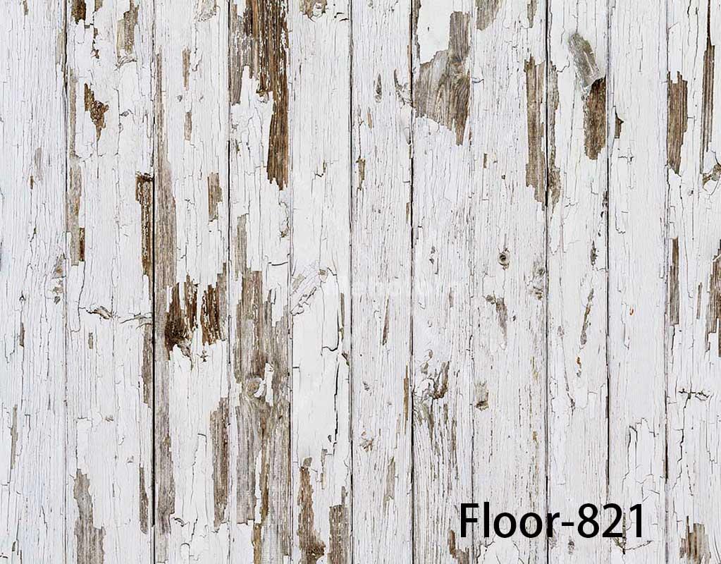 Gomma Piano Photography Sfondo Bianco di Legno depoca Neonato Fondali Computer stampato immagini su una Gomma Backed TappetinoGomma Piano Photography Sfondo Bianco di Legno depoca Neonato Fondali Computer stampato immagini su una Gomma Backed Tappetino