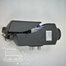 Воздушный 3 кВт 24 В дизельный аналогичный webasto (не webasto)