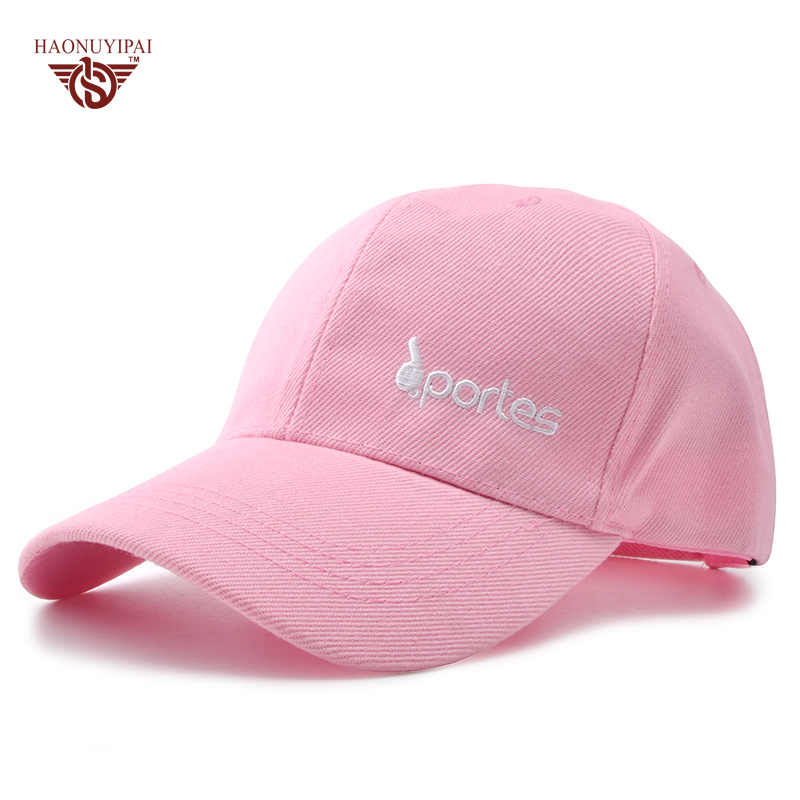 brand font custom baseball cap men women outdoor casual sports sun caps no minimum order embroidered hats cheap customized