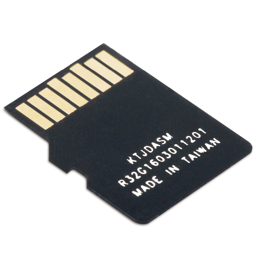 Original Netac P500 16gb 32gb Micro Sd Card Class10 Flash Memory Log On Turbo Hc Class 10 Sdhc Ultra Tf For Smartphone Pad Cameral Mp3 4 Player In Cards From