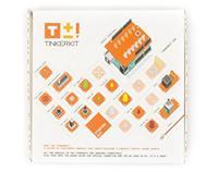 Набор для учеников Arduino TinkerKit стартовый набор
