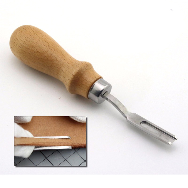 leather craft tools aliexpress buy diy handmade style 2321