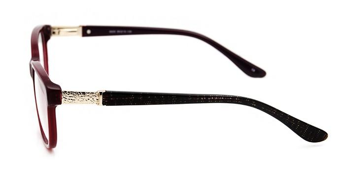 Myopia Glasses Wome (7)