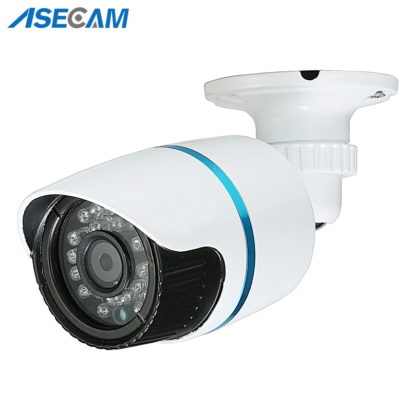 Super 4MP H.265 HD IP Camera Onvif HI3516D Bullet Waterproof CCTV Outdoor PoE Network P2P Motion Detection Security Email Alarm h 265 h 264 2mp 4mp 5mp full hd 1080p bullet outdoor poe network ip camera cctv video camara security ipcam onvif rtsp