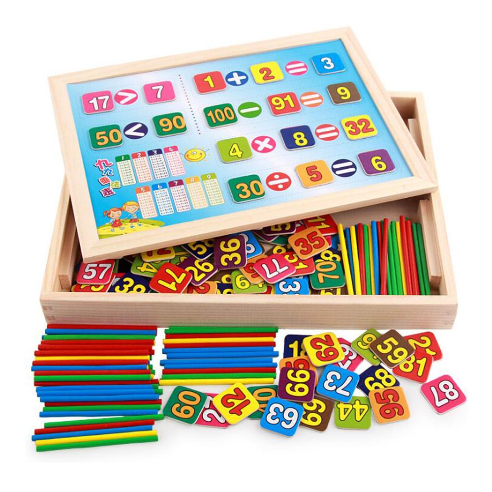 Lomalson math box 6