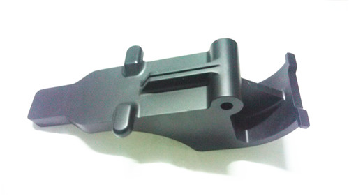 steel parts turning/turn ,cnc machining rapid prototyping/protype aluminium cnc machining rapid prototyping aluminum parts processing page 5