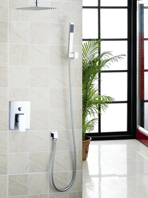 Shower Head Bathtub Faucet Promotion Shop for Promotional Shower
