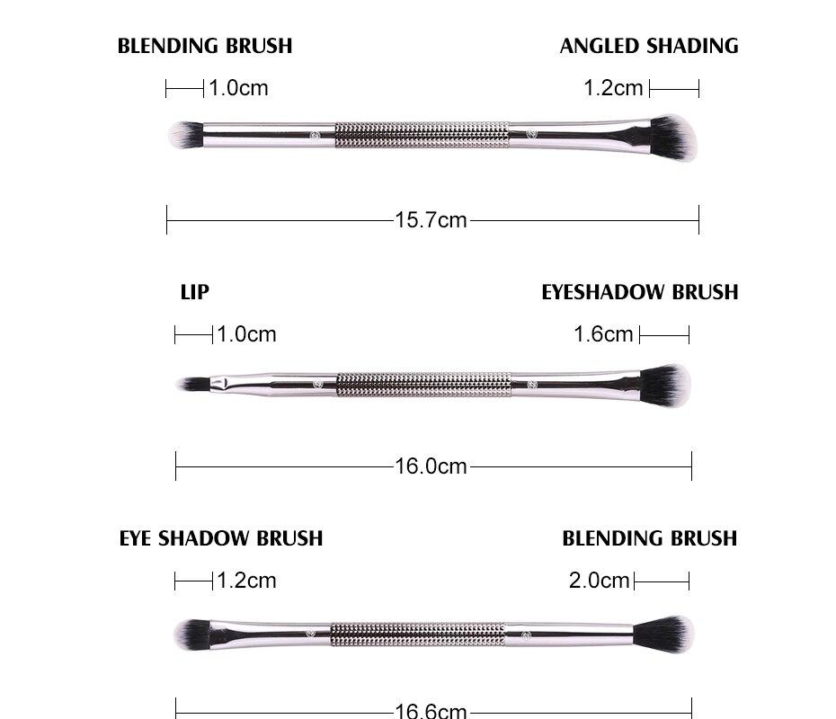 5pcs-double-head-silver-makeup-brush_03