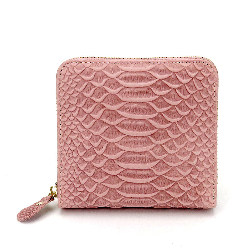 Top Cow Genuine Short Wallet Women Wallets and Woman Purses Designer Brand Coin Clutch Bag Purse Card Holder 2016 sep women wallets zipper short purse clutch coin bag cat wallet women card holder purses carteiras brand women bag