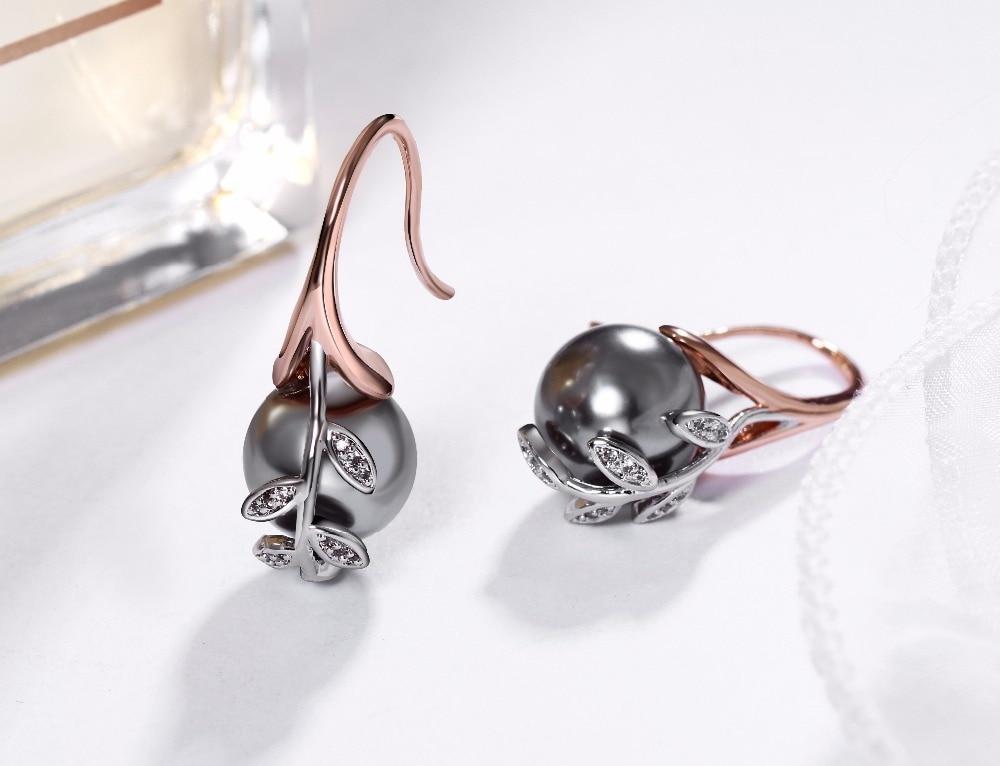 Buy low price earrings