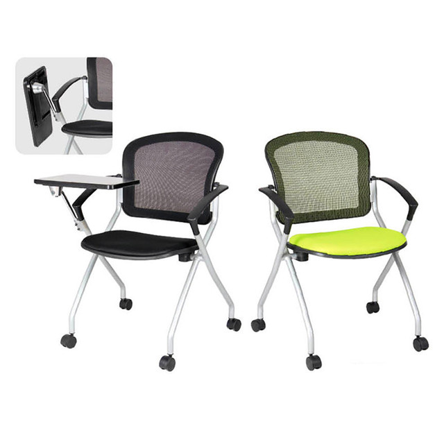 Conference Chair Commercial Furniture Office Furniture Movable