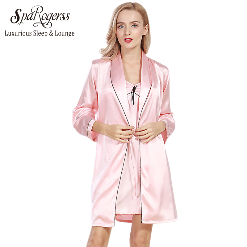 how to buy bad03 49794 cashmere dressing gown sale - hjwfutures.com