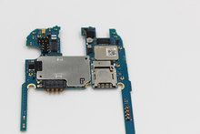 купить oudini UNLOCKED VS986 Mainboard  work for LGVS986 Mainboard Original for LG VS986 32GB Motherboard test is work по цене 2979.75 рублей
