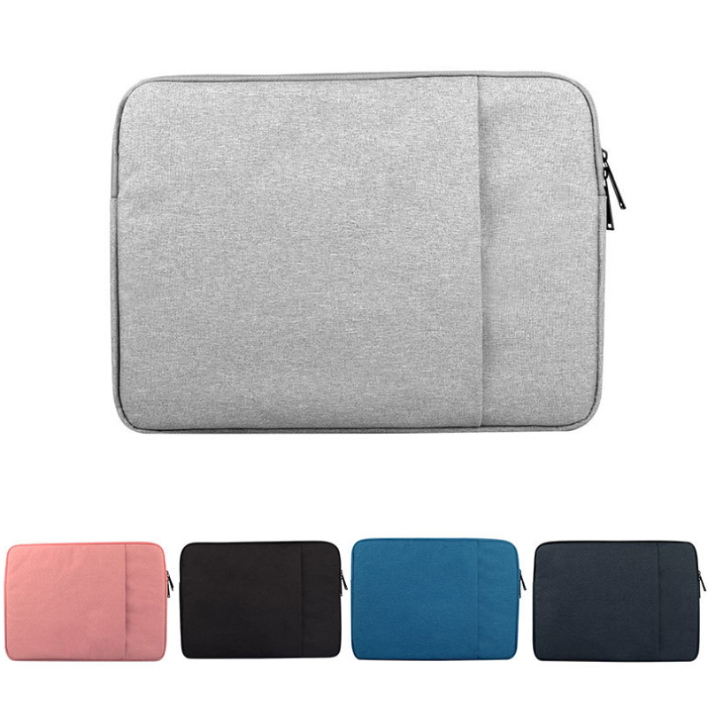 Inner Package Protect Case Sleeve Pouch Bag For iPad Pro, HP, ASUS, Huawei Xiaom