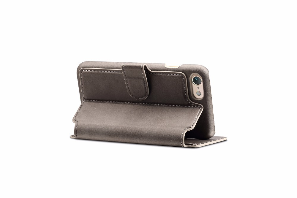 iphone 7 plus wallet phone case (16)