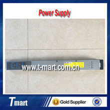 Server power supply for C7000 500242-001 488603-001 HSTNS-PR16 7001503-J000, fully tested