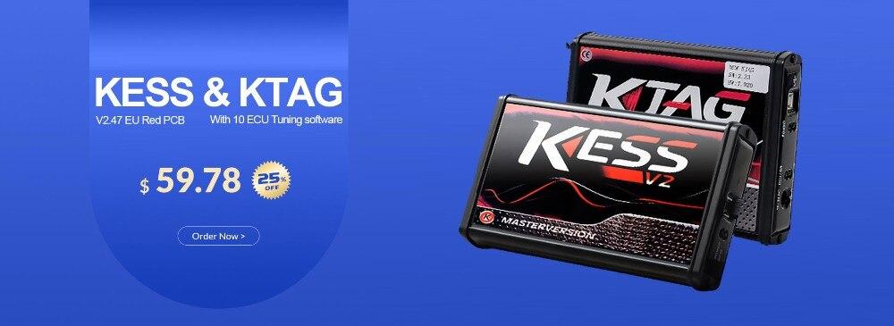 CDP TCS V3.0 плата OBD2 автомобильный Грузовик tcs cdp tcs pro монитор реле Bluetooth obd ii сканер,00 keygen автоматический диагностический инструмент