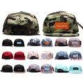 20 Estilo de Cinco diamante 5 painel snapback caps hip hop cap plana chapéu chapéus para homens casquette gorras osso aba reta toca