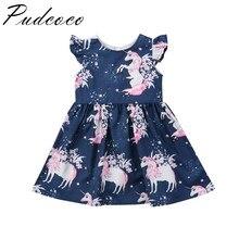 6567df1b993f0 Galeria de newborn baby dress clothes por Atacado - Compre Lotes de ...