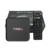 Decodificador de TV inteligente T95M 1GB 8GB, Android 6.0, Amlogic S905X, cuatro núcleos 64-bits, reproductor multimedia con soporte para KODI, H.265, UHD 4K