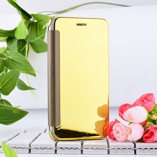 yokata coque iphone 7