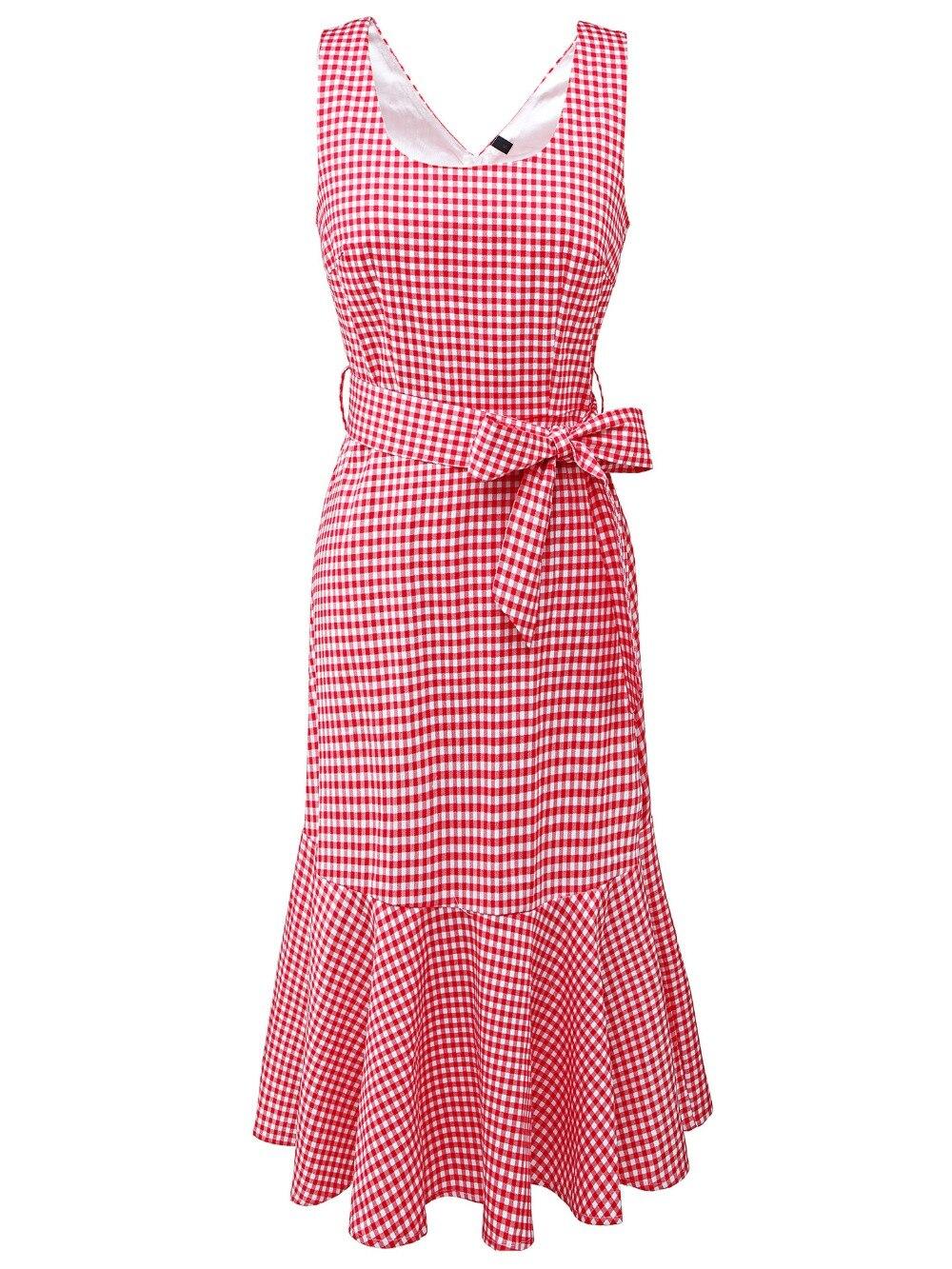 Promoción de Vestido De La Sirena 50 S - Compra Vestido De La Sirena ...