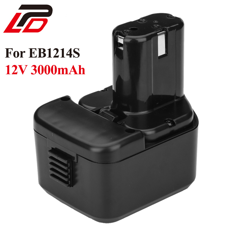 for eb 1214s battery 12 volt 3 0ah replacement. Black Bedroom Furniture Sets. Home Design Ideas