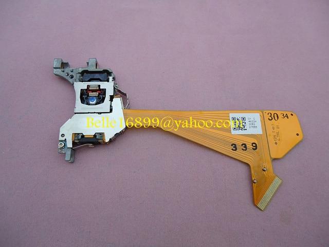 Real groothandel 100% nieuwe 3050 RAE 3050 Optische pickup RAE3050 voor Toyota Camry Buick Firstland Regal Auto DVD tunner laserkop