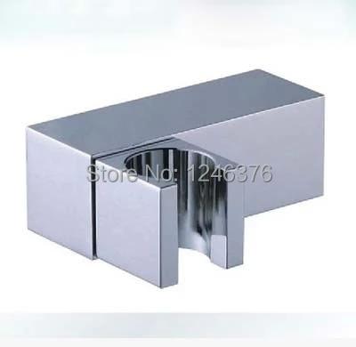 square chrome bathroom accessories square chrome bathroom accessories