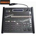 OMZ-1325  новинка  Rhino 512  консоль  декоративный светильник  контроллер для сцены  светильник Rhino 512  контроллер 48  chases  программируемый dj светильни...