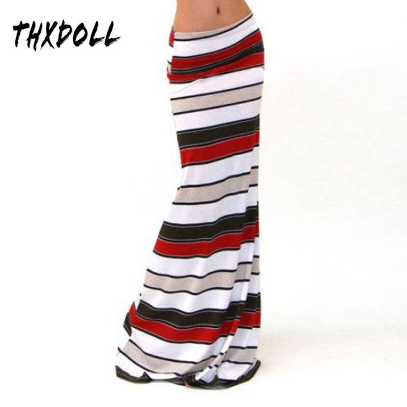 THX018-stripe (5)