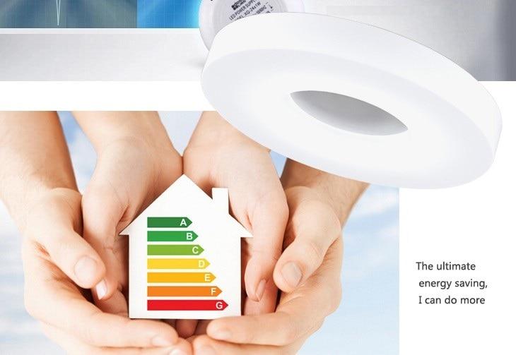 led productie verlichting koop goedkope led productie verlichting
