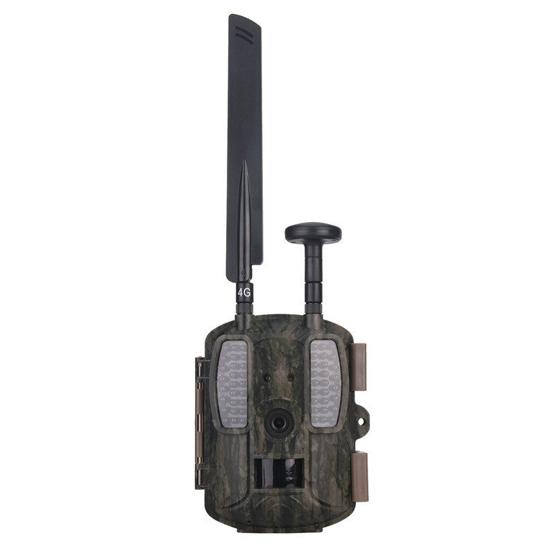 Scout Guard 4G Infrared Hunter Camera Trail Hunting Camera Wildlife Home Surveillance Time Lapse Chasse Photo Traps Foto Chasse wildcamera (19)