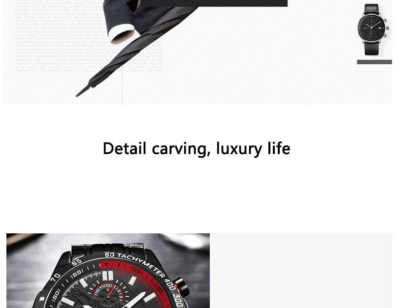 Watch-Men-Luxury-Waterproof-Mechanical-Watch-Men-Automatic_12