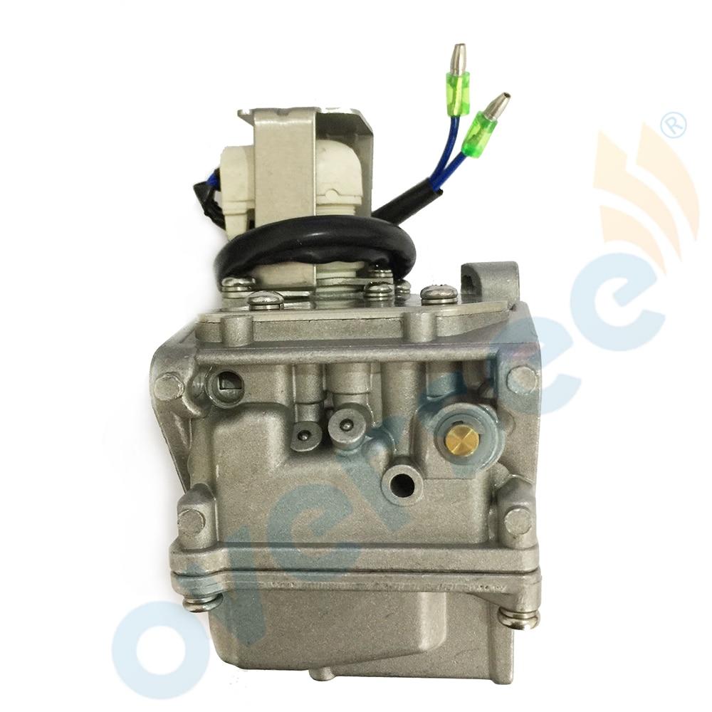 medium resolution of yamaha f20 outboard carburetor wiring wiring diagram query yamaha f20 outboard carburetor wiring