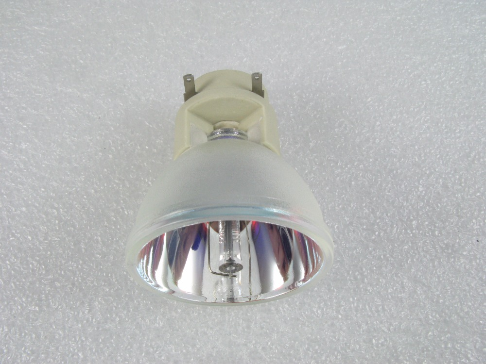 High quality Projector bulb SP-LAMP-055 for INFOCUS IN5582 / IN5584 / IN5586 / IN5588 with Japan phoenix original lamp burnerHigh quality Projector bulb SP-LAMP-055 for INFOCUS IN5582 / IN5584 / IN5586 / IN5588 with Japan phoenix original lamp burner