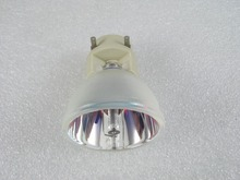 High quality Projector bulb SP-LAMP-055 for INFOCUS IN5582 / IN5584 / IN5586 / IN5588 with Japan phoenix original lamp burner free shipping compatible projector lamp for infocus in5582
