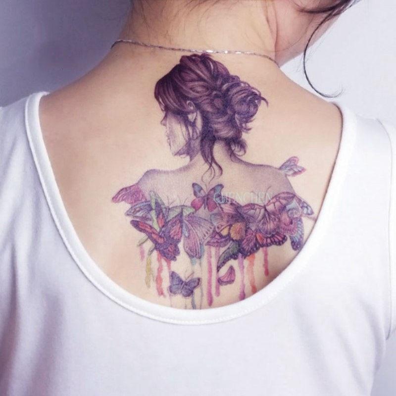 kvinnliga sprutrör