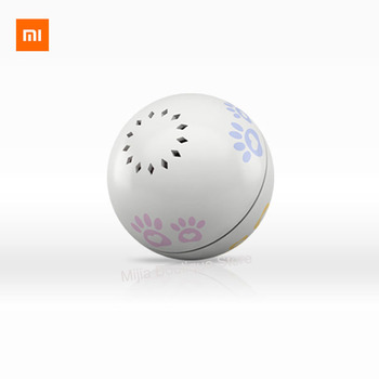 Xiaomi Petoneer Smart Ball with Catnip 4
