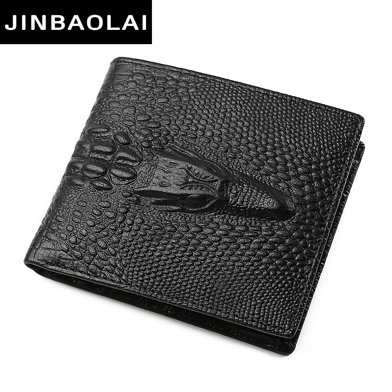 Sale Wallet Men Leather Wallets Male Purse Money Credit Card Holder Case Coin Pocket Brand Design Money Billfold Maschio Clutch hot sale leather men s wallets famous brand casual short purses male small wallets cash card holder high quality money bags 2017
