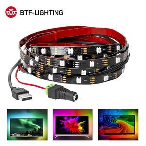 Ambilight Kit USB LED Strip Ba