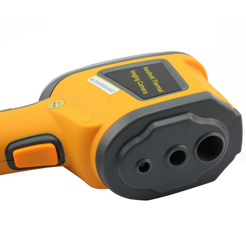 Infrared thermal imagers (11)