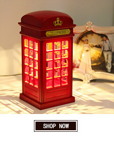 affiliate-marking_Table-Lamps-&-Floor-Lamps_03