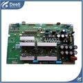 95% neue original für PS42D4SK plasma bildschirm Y bord LJ41 02345A LJ92 01058A YD05|original|original new  -