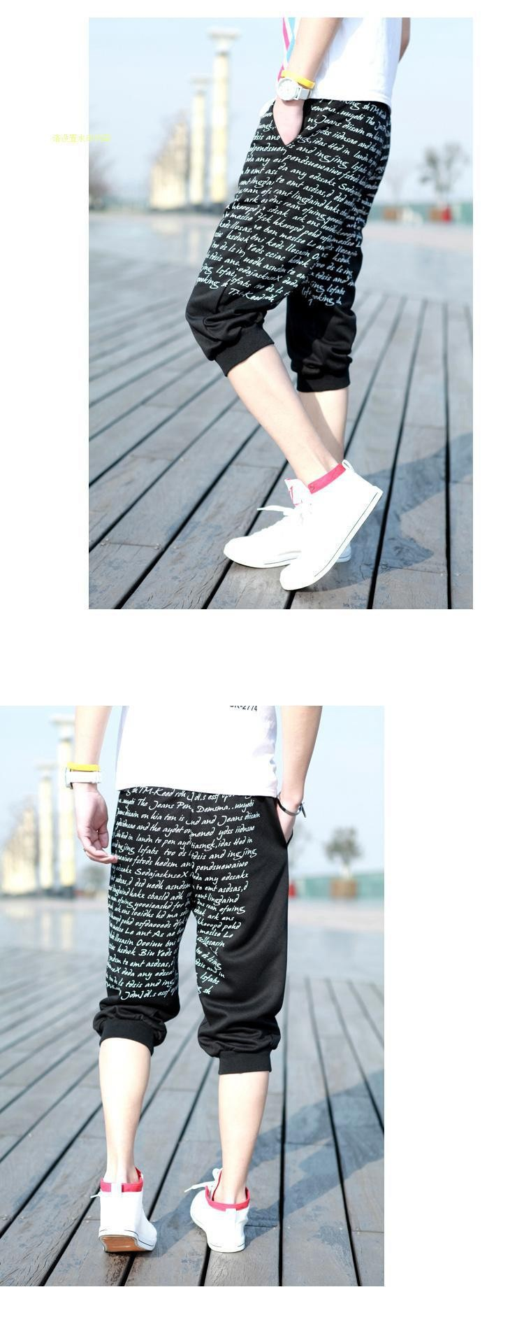 shorts&shorts men&short&mma&running shorts&bermuda masculina&polo&bermuda&men&beach&basketball shorts&gym&surf&brand&swimwear men&shorts jeans&bermudas&men shorts&short men&bermuda shorts&men beach&2
