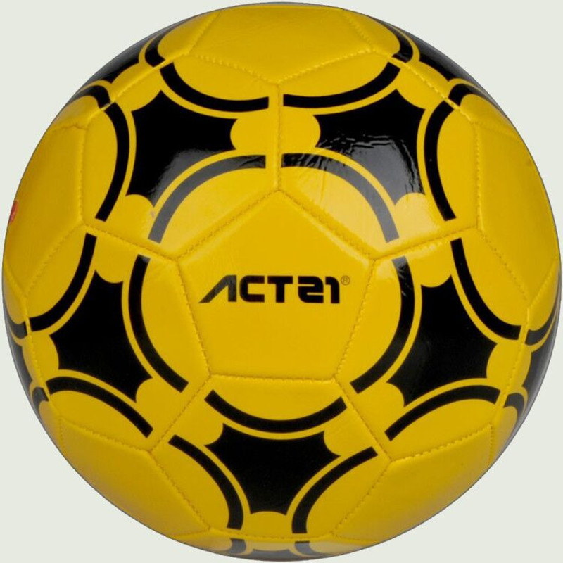 ACTEI High Quality Indoor Outdoor HighFoaming Training Competition For Entertainment And Wear-resistant Sticky Football Ball