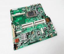 Оригинал плата для lenovo b510 h55h-laio 11013011 lga 1156 ddr3 рабочего материнская плата одна машина motherboardfree доставка