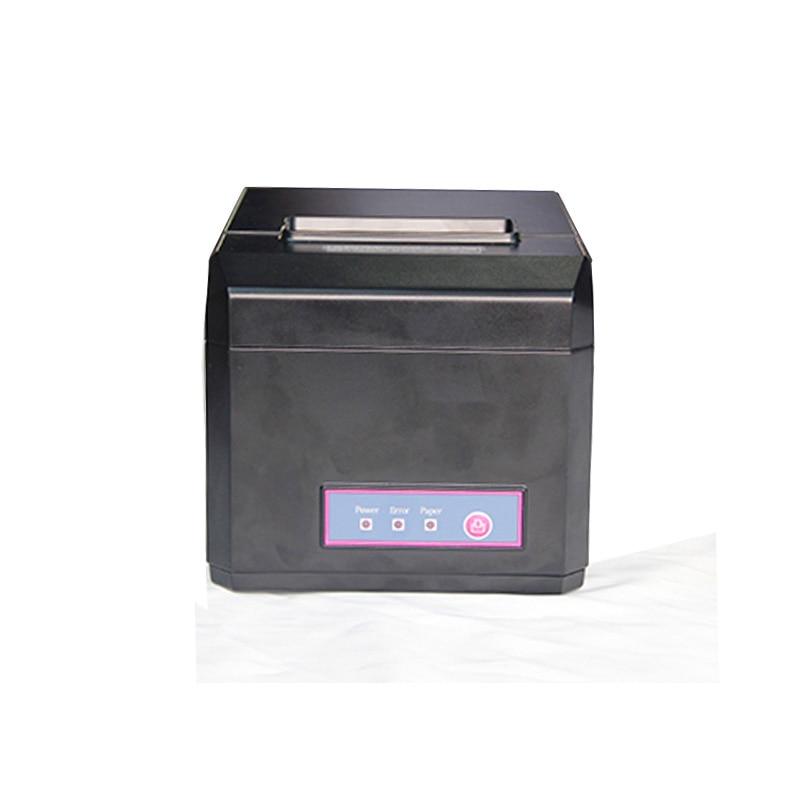 Best Selling Thermal PPOS Printer/ 80mm Thermal Receipt Printer/ 80mm Thermal Printer POS80300 цена