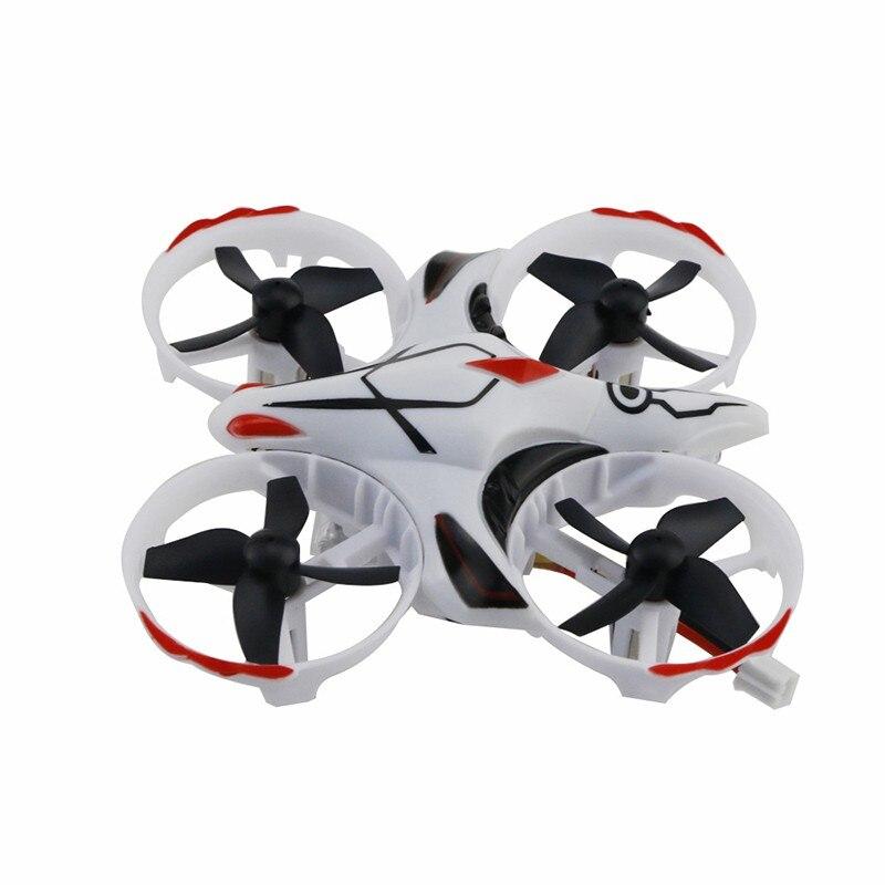 infrarood quadcopter kinderen vandaag